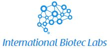 International Biotec Labs: Biomedical publishing
